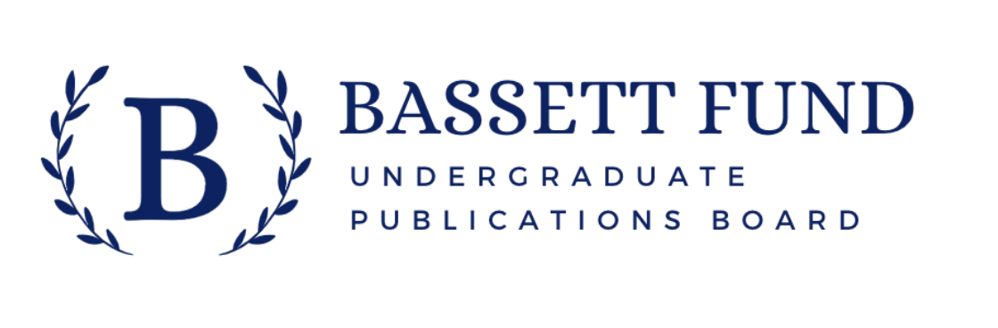 Grant of $2,000.00 from the Bassett Fund
